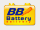 BB Battery Deliver